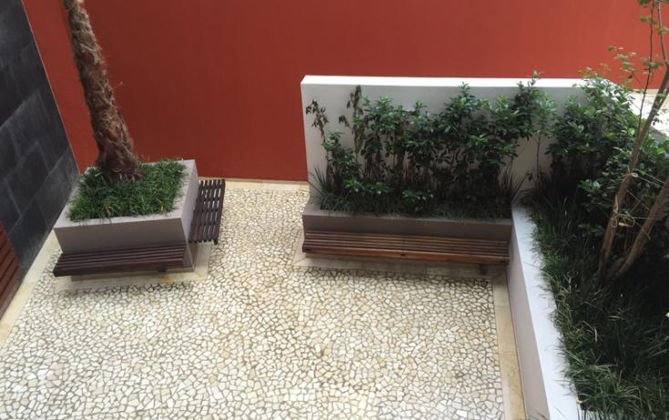 Foto de departamento en renta en, jardines del pedregal, álvaro obregón, df, 926723 no 03