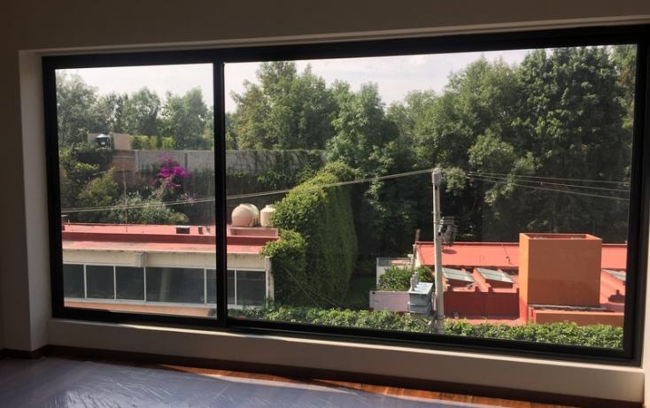 Foto de departamento en renta en, jardines del pedregal, álvaro obregón, df, 926729 no 07