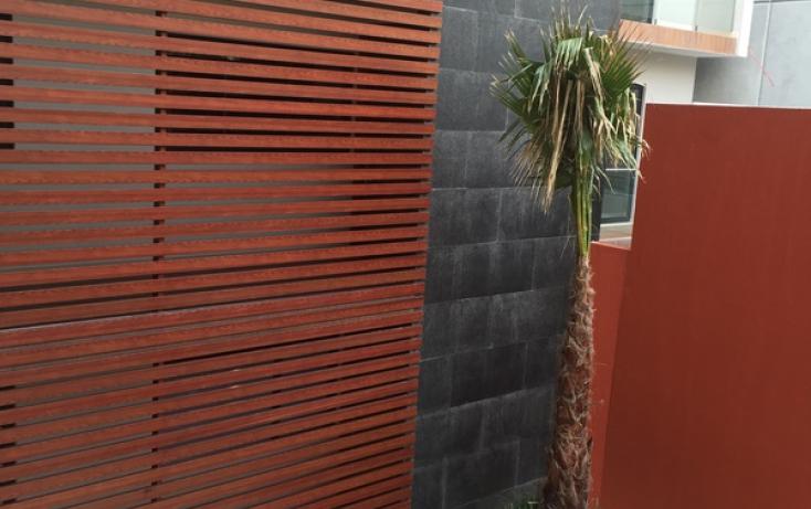 Foto de departamento en renta en, jardines del pedregal, álvaro obregón, df, 926729 no 08