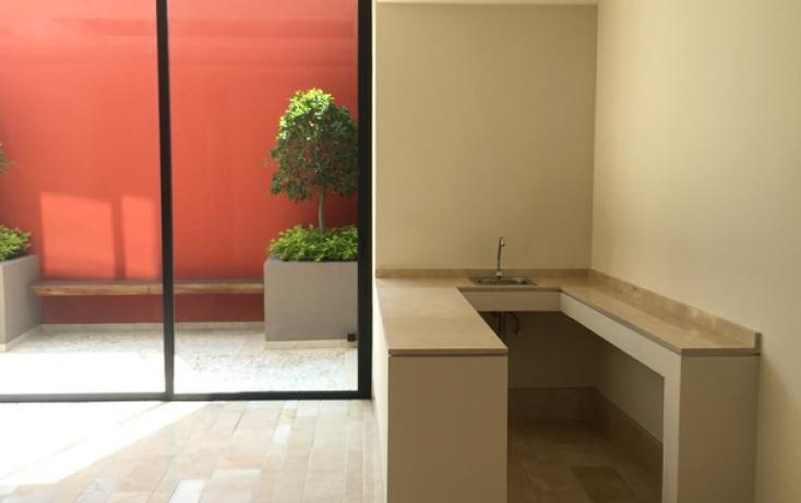 Foto de departamento en renta en, jardines del pedregal, álvaro obregón, df, 926729 no 11