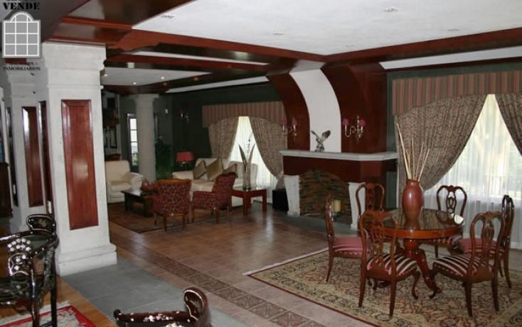 Foto de casa en venta en, jardines del pedregal, álvaro obregón, df, 930641 no 04
