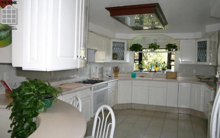 Foto de casa en venta en, jardines del pedregal, álvaro obregón, df, 930641 no 07
