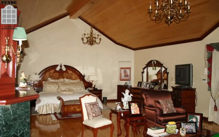 Foto de casa en venta en, jardines del pedregal, álvaro obregón, df, 930641 no 08
