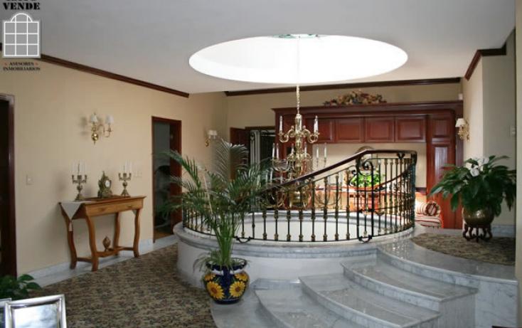 Foto de casa en venta en, jardines del pedregal, álvaro obregón, df, 930641 no 09