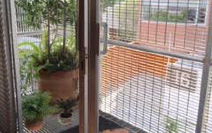 Foto de departamento en venta en, jardines del pedregal, álvaro obregón, df, 966655 no 10