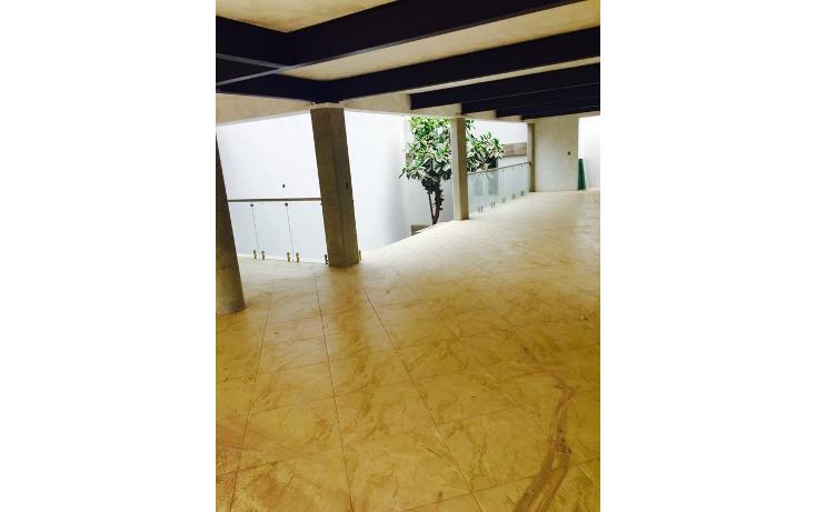 Foto de casa en venta en  , jardines del pedregal, álvaro obregón, distrito federal, 1009405 No. 03