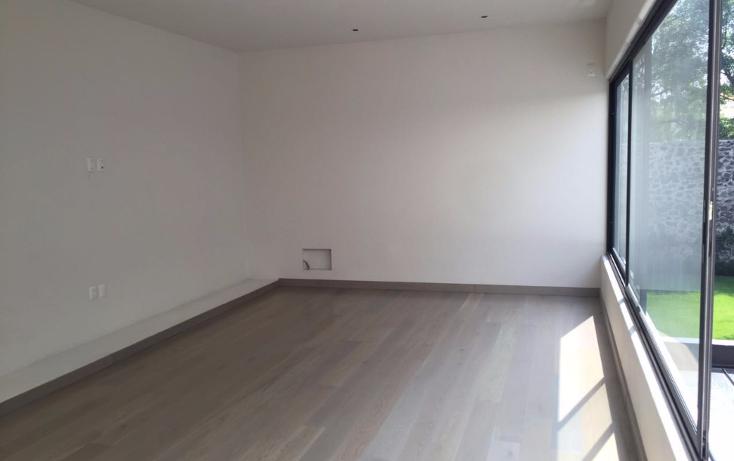 Foto de casa en venta en  , jardines del pedregal, ?lvaro obreg?n, distrito federal, 1044531 No. 12