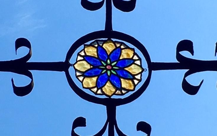 Foto de casa en venta en  , jardines del pedregal, álvaro obregón, distrito federal, 1177385 No. 15