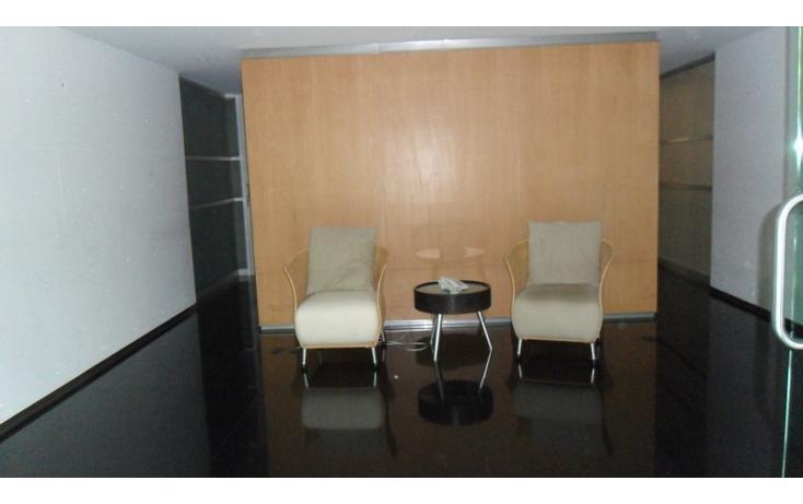 Foto de departamento en renta en  , jardines del pedregal, álvaro obregón, distrito federal, 1215281 No. 02