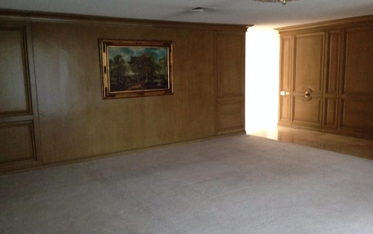 Foto de casa en venta en  , jardines del pedregal, álvaro obregón, distrito federal, 1261833 No. 10