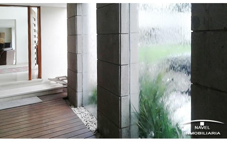 Foto de casa en venta en  , jardines del pedregal, ?lvaro obreg?n, distrito federal, 1404079 No. 07