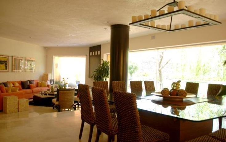 Foto de casa en venta en  , jardines del pedregal, ?lvaro obreg?n, distrito federal, 1508019 No. 01