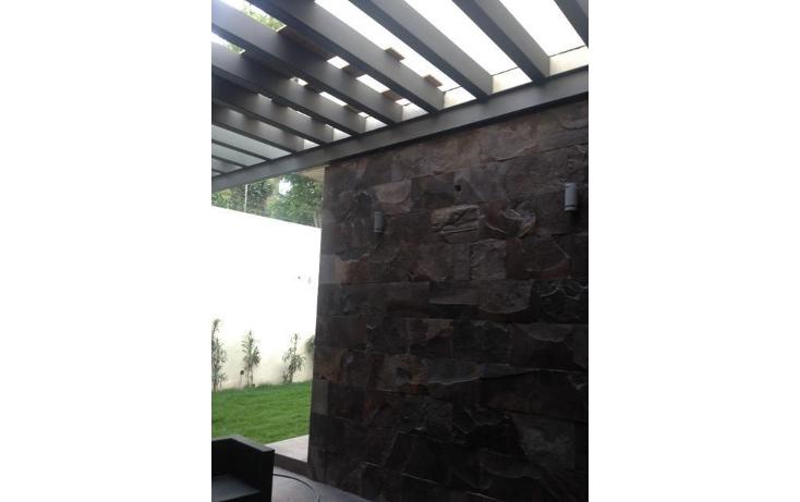 Foto de casa en venta en  , jardines del pedregal, ?lvaro obreg?n, distrito federal, 1509753 No. 02