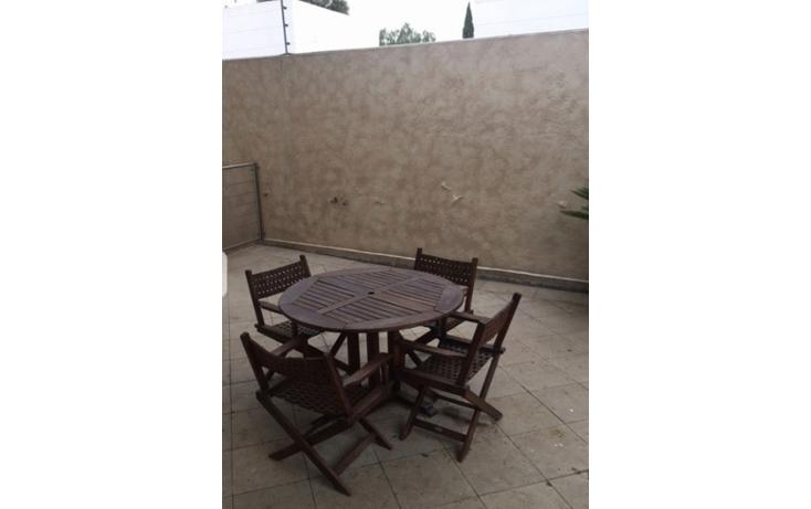 Foto de casa en venta en  , jardines del pedregal, álvaro obregón, distrito federal, 1523937 No. 11
