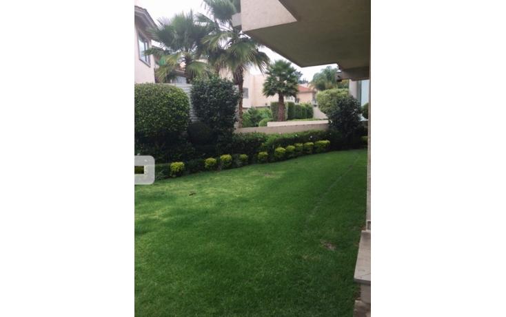 Foto de casa en venta en  , jardines del pedregal, álvaro obregón, distrito federal, 1523937 No. 13