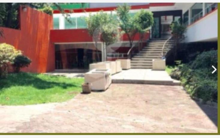 Foto de casa en venta en  , jardines del pedregal, álvaro obregón, distrito federal, 1620852 No. 01