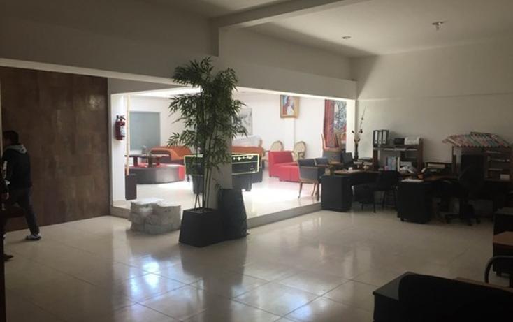 Foto de casa en venta en  , jardines del pedregal, álvaro obregón, distrito federal, 1661327 No. 07