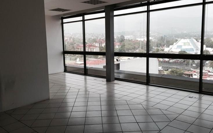 Foto de oficina en renta en  , jardines del pedregal, álvaro obregón, distrito federal, 1663609 No. 03