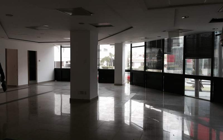 Foto de oficina en renta en  , jardines del pedregal, ?lvaro obreg?n, distrito federal, 1663611 No. 20