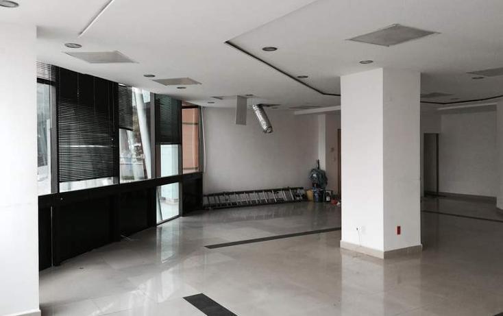 Foto de oficina en renta en  , jardines del pedregal, ?lvaro obreg?n, distrito federal, 1663611 No. 26