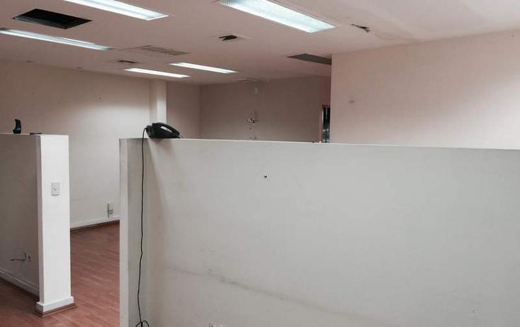 Foto de oficina en renta en  , jardines del pedregal, ?lvaro obreg?n, distrito federal, 1663611 No. 30