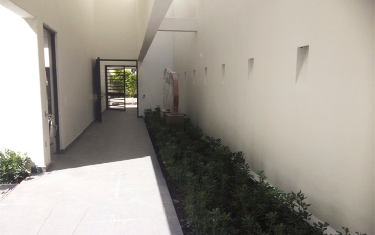 Foto de casa en venta en  , jardines del pedregal, álvaro obregón, distrito federal, 1772108 No. 02