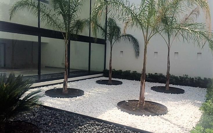 Foto de casa en venta en  , jardines del pedregal, álvaro obregón, distrito federal, 1780772 No. 03
