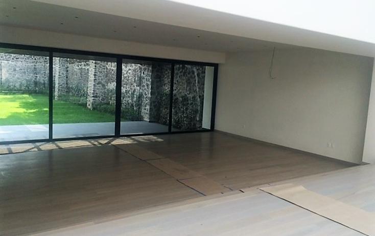 Foto de casa en venta en  , jardines del pedregal, álvaro obregón, distrito federal, 1780772 No. 05