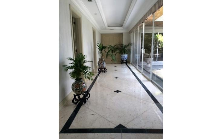 Foto de casa en venta en  , jardines del pedregal, álvaro obregón, distrito federal, 1794770 No. 09