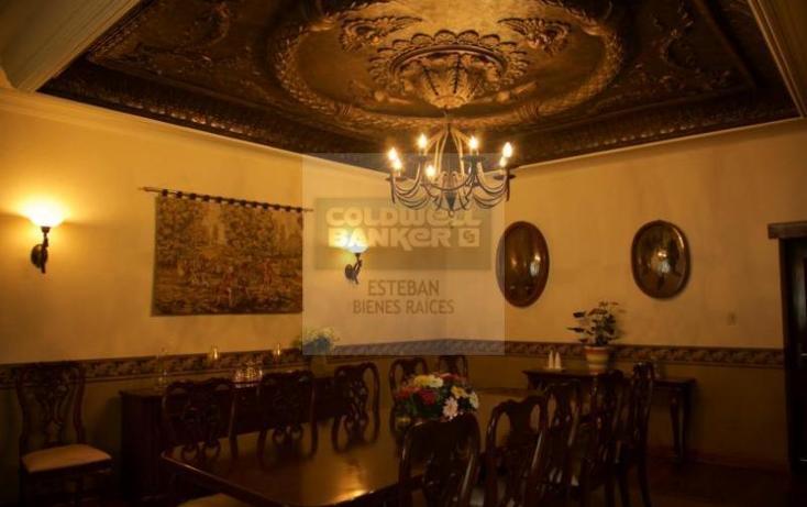 Foto de casa en venta en  , jardines del pedregal, álvaro obregón, distrito federal, 1849944 No. 07