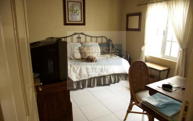 Foto de casa en venta en  , jardines del pedregal, álvaro obregón, distrito federal, 1849944 No. 14
