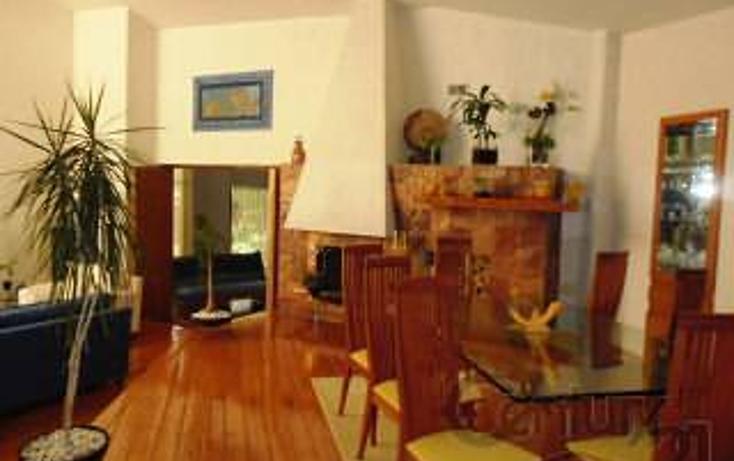Foto de casa en venta en  , jardines del pedregal, ?lvaro obreg?n, distrito federal, 1857756 No. 02