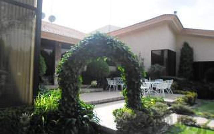 Foto de casa en venta en  , jardines del pedregal, ?lvaro obreg?n, distrito federal, 1857756 No. 09