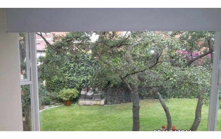 Foto de casa en venta en  , jardines del pedregal, ?lvaro obreg?n, distrito federal, 1877138 No. 11
