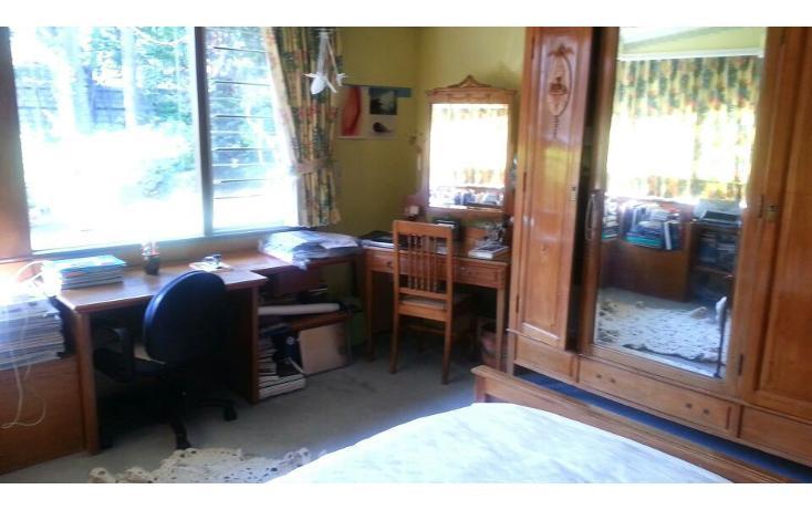 Foto de casa en venta en  , jardines del pedregal, ?lvaro obreg?n, distrito federal, 1880144 No. 10