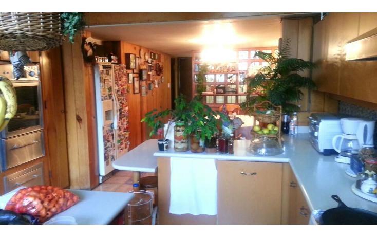 Foto de casa en venta en  , jardines del pedregal, ?lvaro obreg?n, distrito federal, 1880144 No. 24