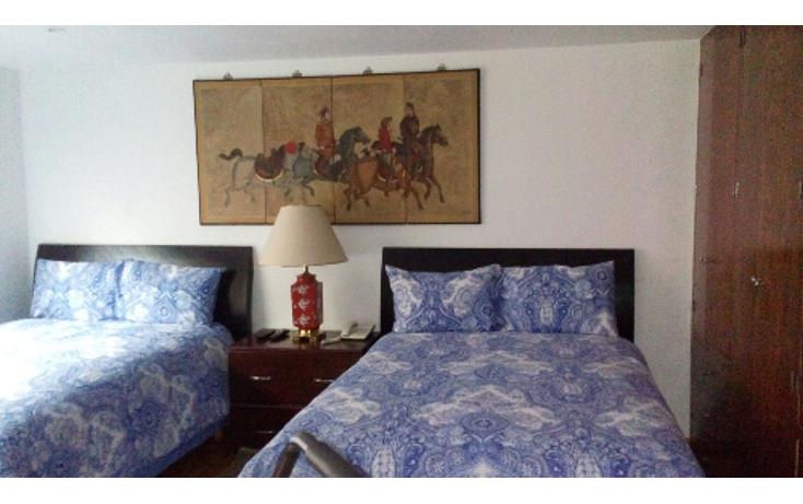 Foto de casa en venta en  , jardines del pedregal, ?lvaro obreg?n, distrito federal, 1894808 No. 04