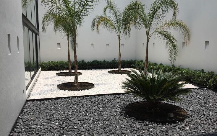 Foto de casa en venta en  , jardines del pedregal, álvaro obregón, distrito federal, 1940367 No. 04