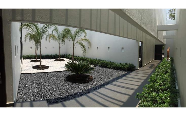 Foto de casa en venta en  , jardines del pedregal, álvaro obregón, distrito federal, 1940367 No. 24