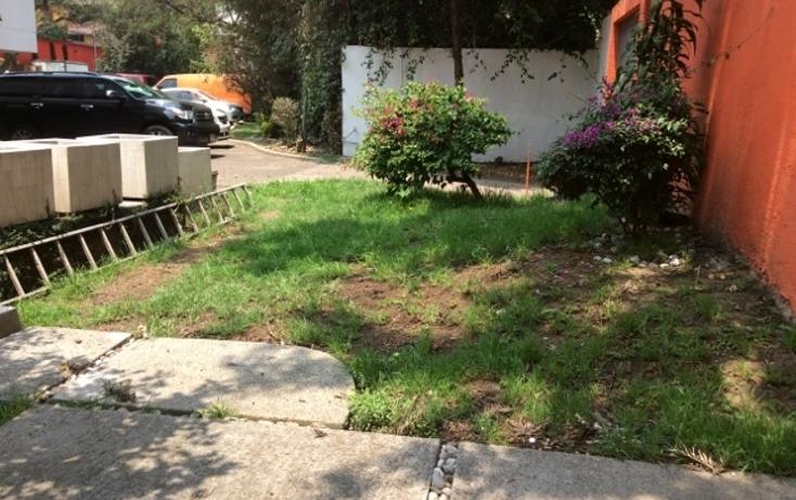 Foto de casa en venta en  , jardines del pedregal, ?lvaro obreg?n, distrito federal, 1941575 No. 44