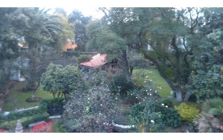 Foto de casa en venta en  , jardines del pedregal, álvaro obregón, distrito federal, 1949475 No. 07