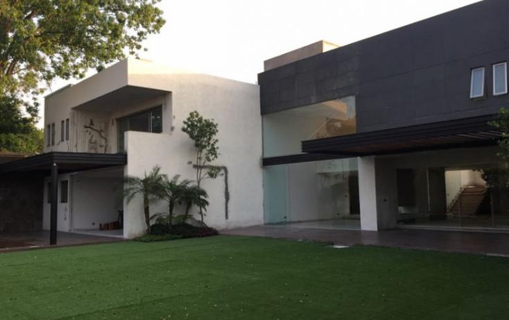 Foto de casa en venta en  , jardines del pedregal, álvaro obregón, distrito federal, 1965547 No. 03