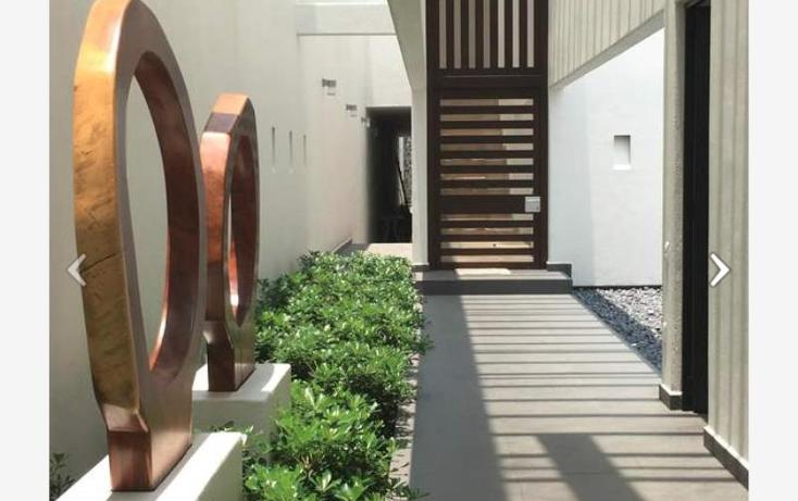 Foto de casa en venta en  , jardines del pedregal, álvaro obregón, distrito federal, 1998034 No. 02