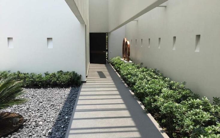 Foto de casa en venta en  , jardines del pedregal, álvaro obregón, distrito federal, 1998034 No. 15