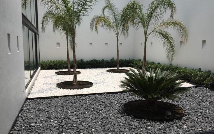 Foto de casa en venta en  , jardines del pedregal, álvaro obregón, distrito federal, 1998034 No. 17