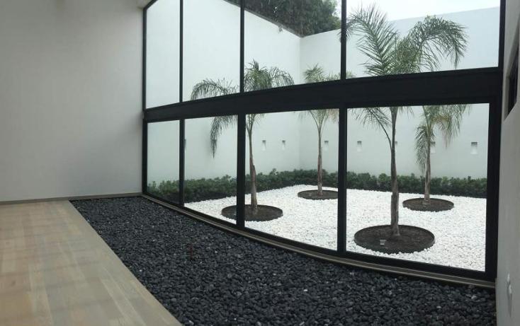 Foto de casa en venta en  , jardines del pedregal, álvaro obregón, distrito federal, 1998034 No. 18