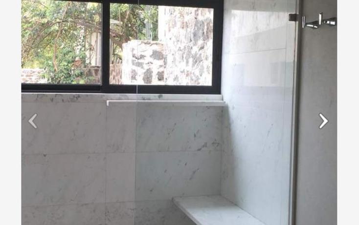 Foto de casa en venta en  , jardines del pedregal, álvaro obregón, distrito federal, 1998034 No. 31