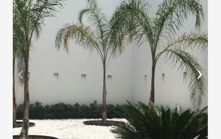 Foto de casa en venta en  , jardines del pedregal, álvaro obregón, distrito federal, 1998034 No. 34