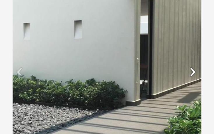 Foto de casa en venta en  , jardines del pedregal, álvaro obregón, distrito federal, 1998034 No. 35