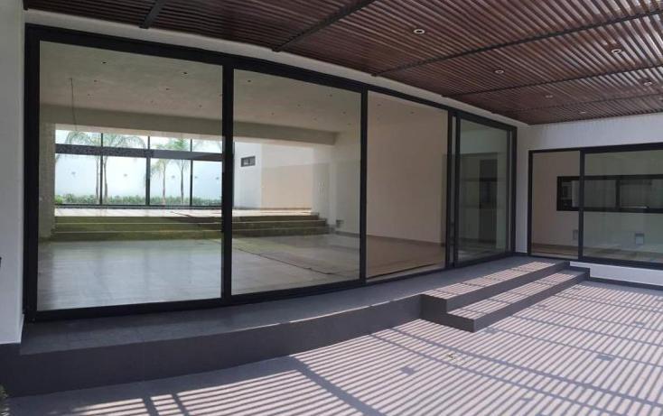 Foto de casa en venta en  , jardines del pedregal, álvaro obregón, distrito federal, 1998034 No. 37